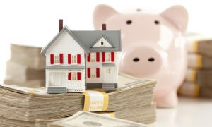 Benefits of Selling Your House for Cash