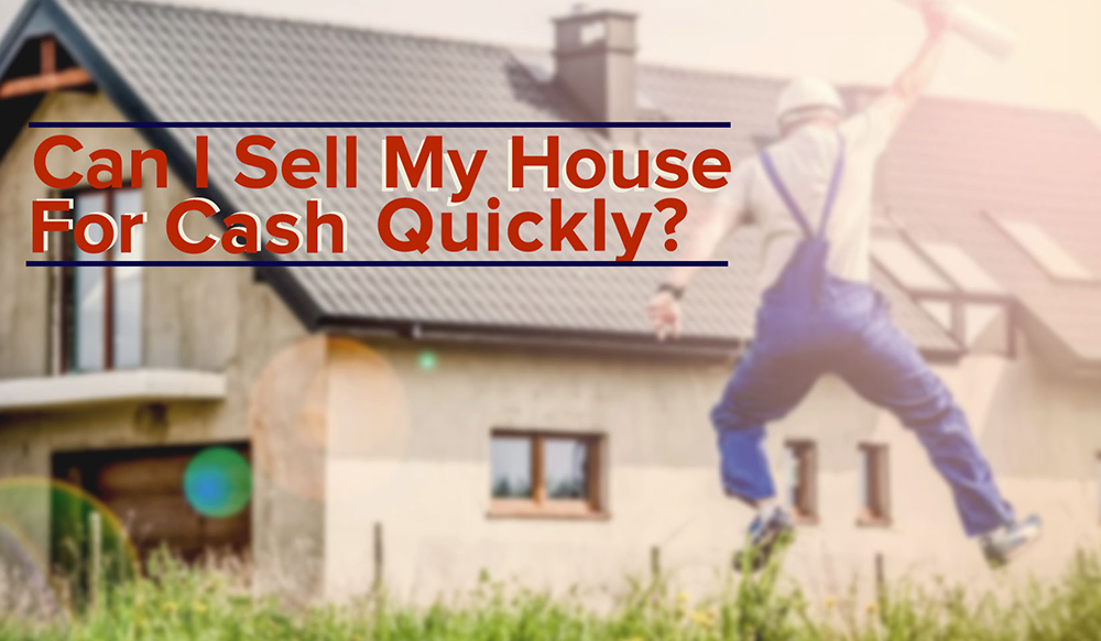 Is It Possible To Sell Your Pueblo House For Cash?