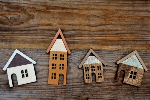 What is Probate on a House in My Area?
