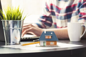 Problems With Using Bankruptcy to Stop Foreclosure in Colorado