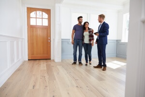 Can You Sell a House Before Probate in Colorado?