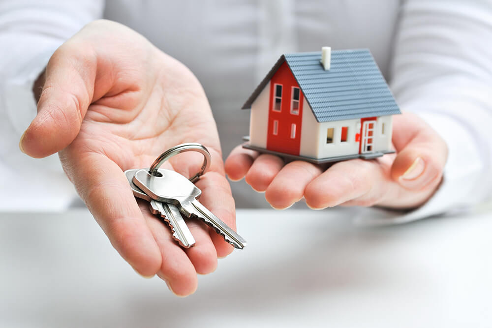 How Can We Buy Houses Colorado Springs Help You?