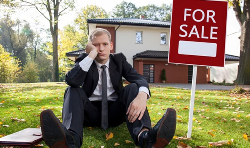 Selling-Your-Home-During-the
