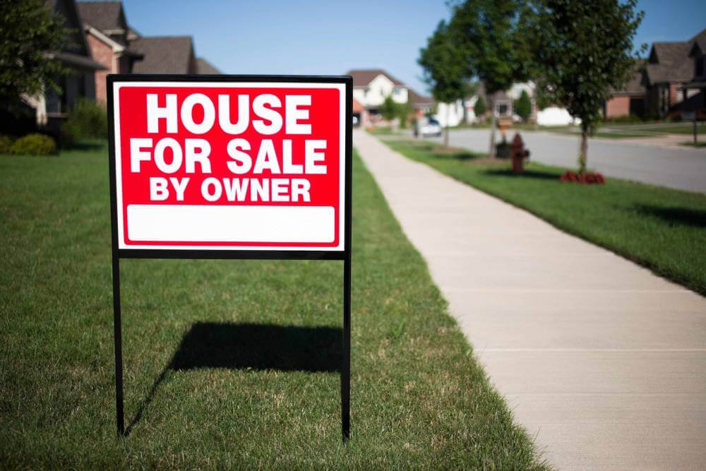 5 Tips to Sell a Hoarding House in Colorado Springs