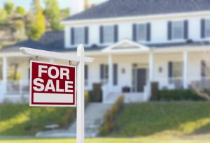 we buy houses fast for sale