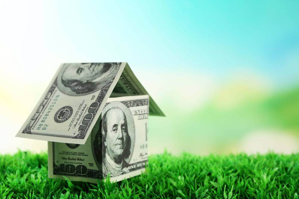 are we buy houses companies credible for cash payouts