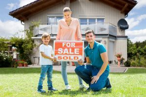 How to Sell My House Without an Agent in Colorado Springs