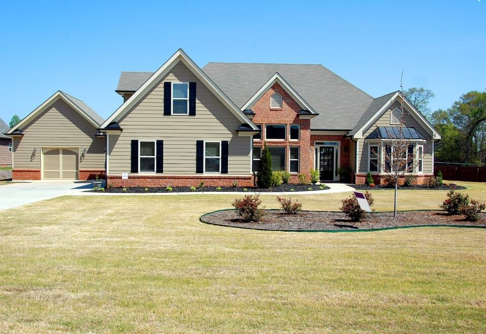 Top Reasons to Sell Your House Fast in Colorado Springs