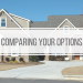 Comparing-your-options-